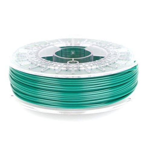 colorFabb Mint Turquoise 2.85mm PLA/PHA 750g