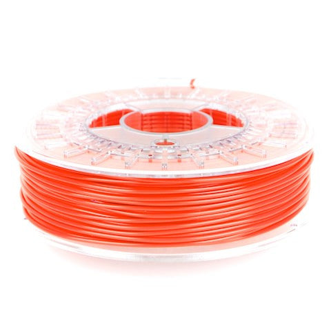 colorFabb Warm Red 2.85mm PLA/PHA 750g