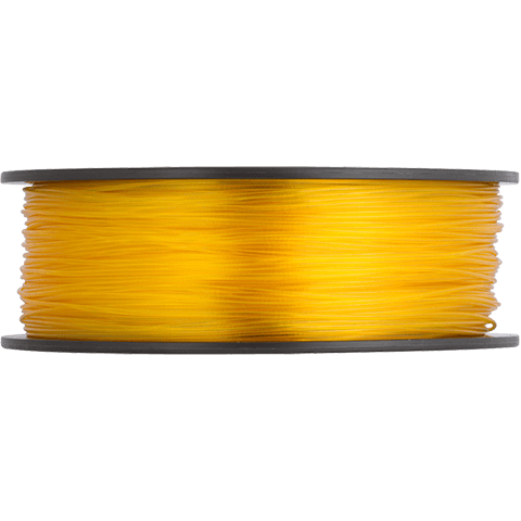 PETG Filament by Prototype Supply, 1kg