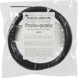 Proto-Pasta 1.75mm PC-ABS Alloy, 125g