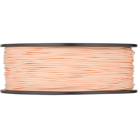 Prototype Supply 1.75mm ABS Flesh color 3D Printing Filament, 1kg (2.2 pounds)