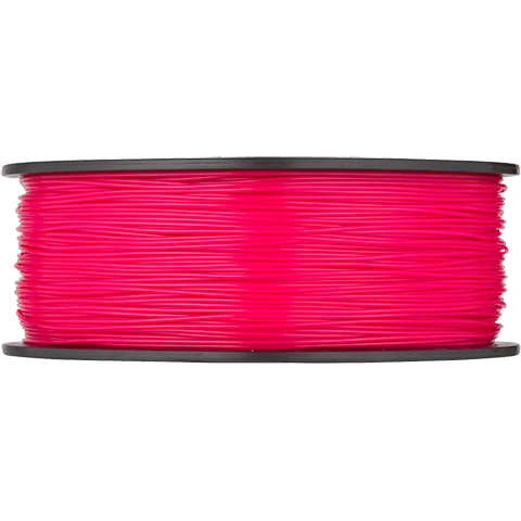 Prototype Supply 1.75mm ABS Magenta 3D Printing Filament, 1kg (2.2 pounds)
