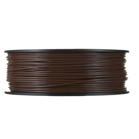 Prototype Supply 3.00mm ABS Brown 3D Printing Filament, 1kg (2.2 pounds)