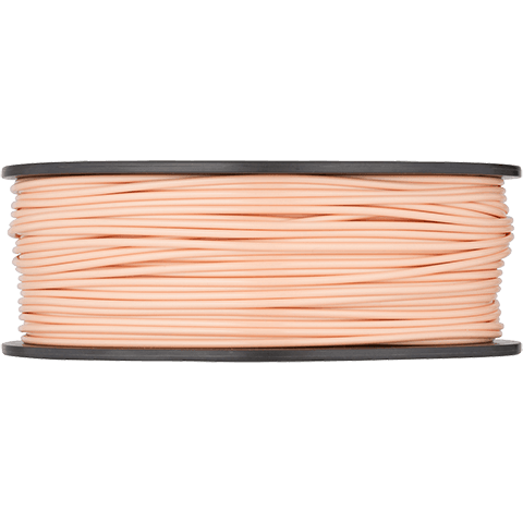Prototype Supply 3.00mm ABS Flesh color 3D Printing Filament, 1kg (2.2 pounds)