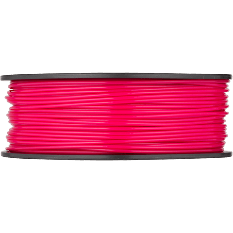 Prototype Supply 3.00mm ABS Magenta 3D Printing Filament, 1kg (2.2 pounds)