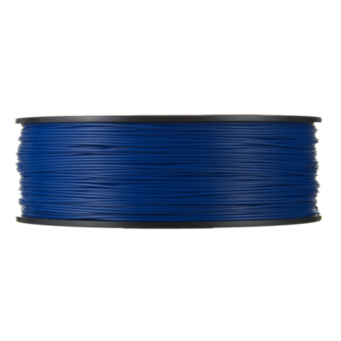 Prototype Supply 1.75mm HIPS Blue 3D Printing Filament, 1kg (2.2 pounds)