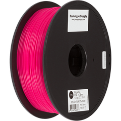 1.75mm PLA Filament by Prototype Supply, 1kg