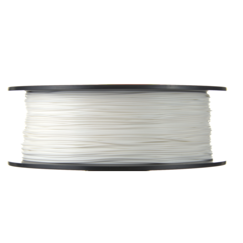 Prototype Supply 1.75mm PLA Warm White 3D Printing Filament, 1kg (2.2 pounds)