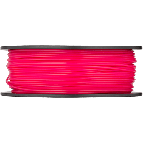 Prototype Supply 3.00mm PLA Magenta 3D Printing Filament, 1kg (2.2 pounds)