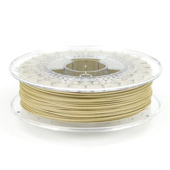 colorFabb bambooFill (PLA/PHA) 1.75mm, 600g