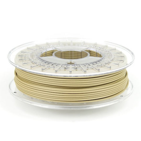colorFabb bambooFill (PLA/PHA) 2.85mm, 600g