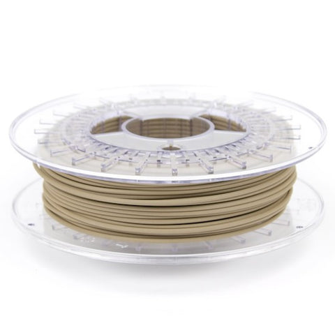 colorFabb BronzeFill 2.85mm 1500g