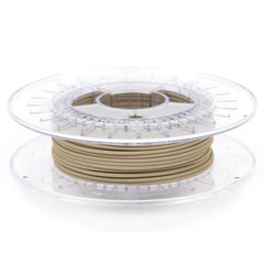 colorFabb BronzeFill 2.85mm 750g