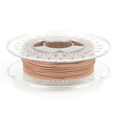 colorFabb CopperFill 1.75mm 750g