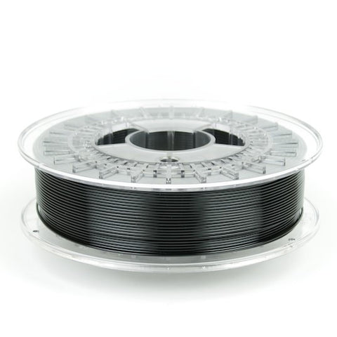 colorFabb XT Black 1.75mm 750g