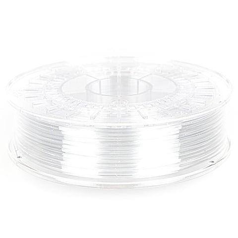 colorFabb XT Clear 1.75mm 750g