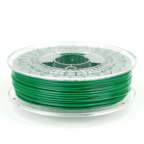 colorFabb XT Dark Green 1.75mm 750g