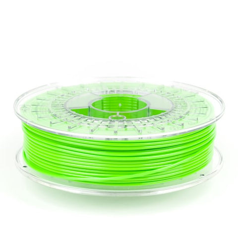 colorFabb XT Light Green 2.85mm 750g