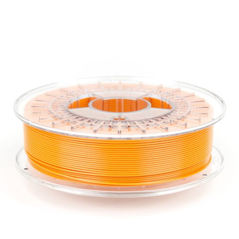 colorFabb XT Orange 1.75mm 750g