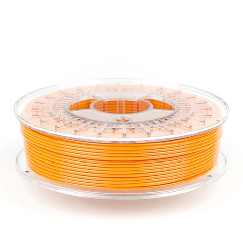 colorFabb XT Orange 2.85mm 750g