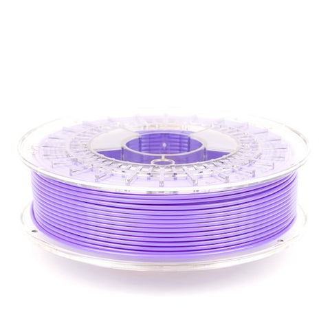 colorFabb XT Purple 2.85mm 750g