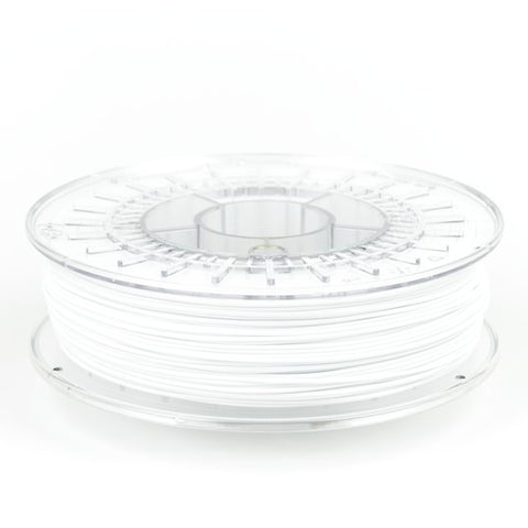 colorFabb XT White 1.75mm 750g
