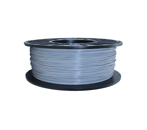 Algix 3D-Fuel Advanced PLA 1.75mm