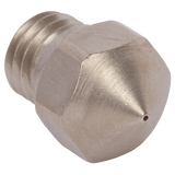 High Lubricity Wear Resistant Nozzle MK10 0.4mm
