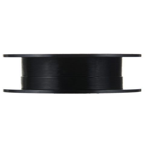 Flexible and Elastic 1.75mm TPU 87A Filament, 450g