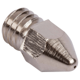 Zortrax M200 High Lubricity Nozzle Upgrade 0.4mm