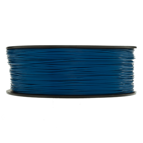 Prototype Supply 1.75mm ABS Blue 3D Printing Filament, 1kg (2.2 pounds)