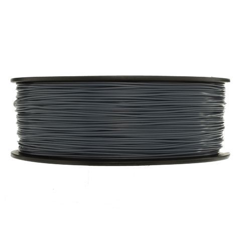 Prototype Supply 1.75mm ABS Cool Grey 3D Printing Filament, 1kg (2.2 pounds)
