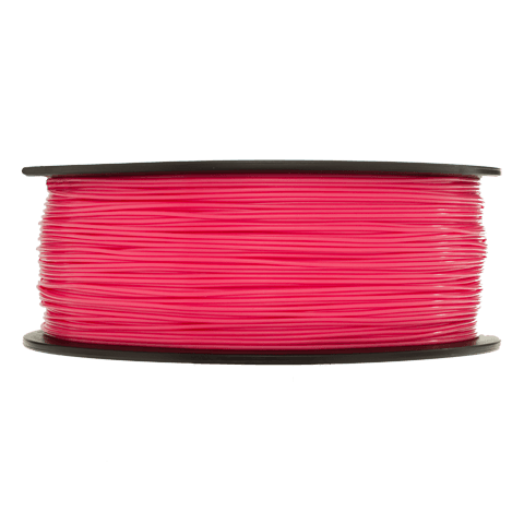Prototype Supply 1.75mm ABS Pink 3D Printing Filament, 1kg (2.2 pounds)