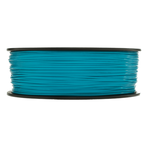 Prototype Supply 1.75mm ABS Powder Blue 3D Printing Filament, 1kg (2.2 pounds)