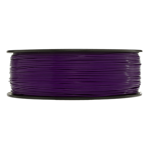 Prototype Supply 1.75mm ABS Purple 3D Printing Filament, 1kg (2.2 pounds)