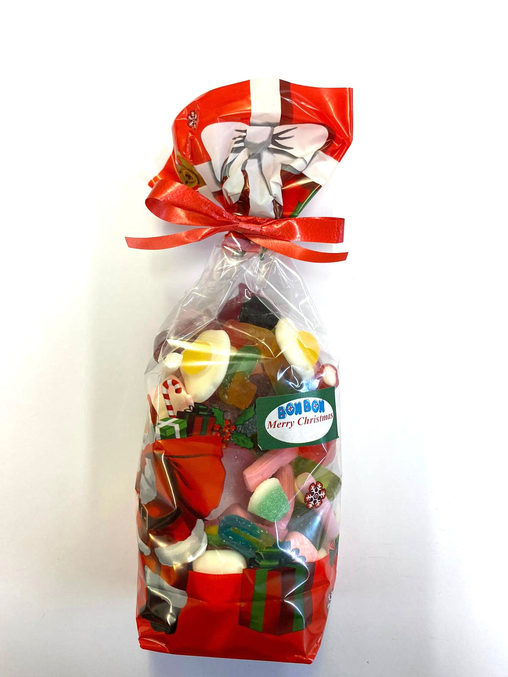 Christmas Pick'n'Mix Bag (360g)