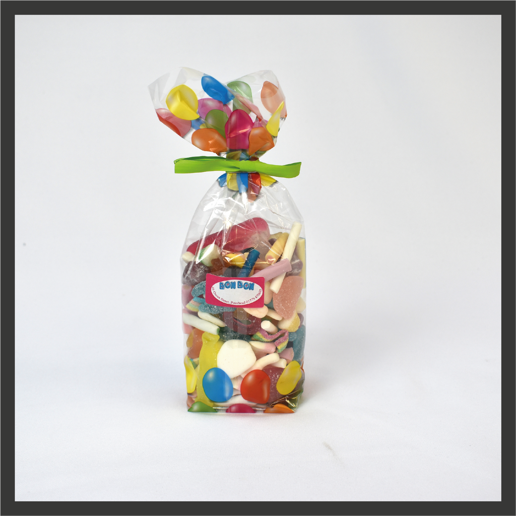 Pick n Mix Party Bag (360g)