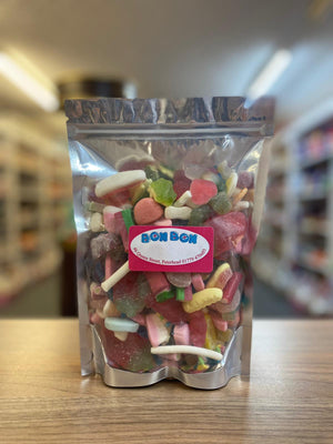 Pick 'n' Mix Pouch