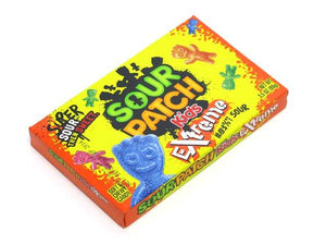 Sour Patch Kids (Extreme)