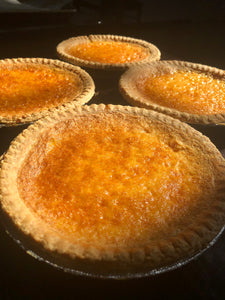 Egg Pie - Special Order
