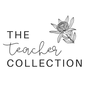 The Teacher Collection