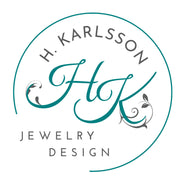 H. Karlsson Jewelry Design