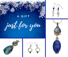 Load image into Gallery viewer, H. Karlsson Jewelry Design Gift Card