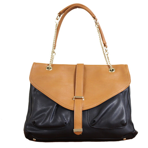 """NOLA"" SHOULDER handBAG by lithyc - lithyc.com"