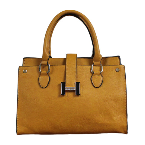 """CEDRA"" SATCHEL by lithyc - lithyc.com"