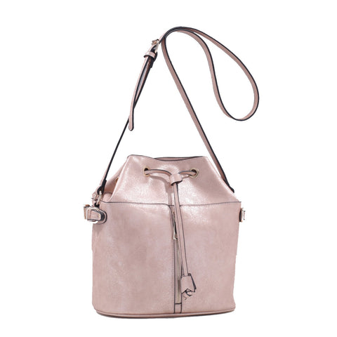 """SAVANAH"" SHOULDER handbag by lithyc - lithyc.com"