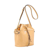 """SAVANAH"" SHOULDER handbag by lithyc"