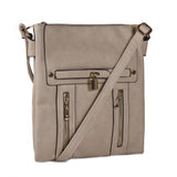 """JOSIE"" CROSSBODY by Lithyc"