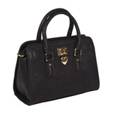 """Amore"" Top Handle tote by lithyc"