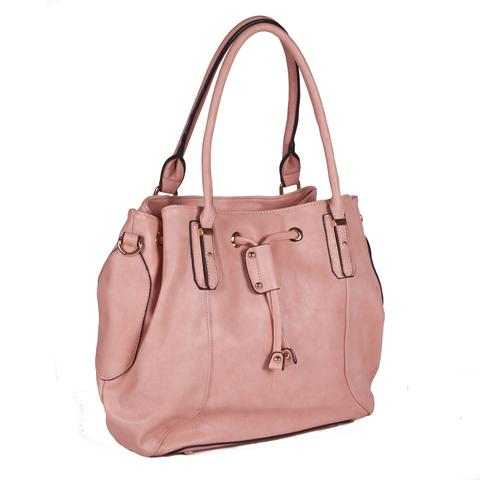 """CARTER"" SHOULDER HANDBAG by lithyc"